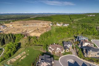 Photo 7: 218 Mystic Ridge Park SW in Calgary: Springbank Hill Residential Land for sale : MLS®# A1090576