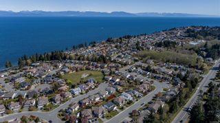 Photo 73: 5294 Catalina Dr in : Na North Nanaimo House for sale (Nanaimo)  : MLS®# 873342