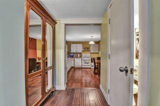 Photo 25: 12743 25 Avenue in Surrey: Crescent Bch Ocean Pk. House for sale (South Surrey White Rock)  : MLS®# R2533104
