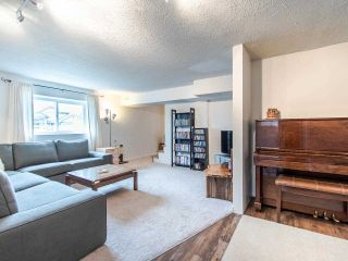 """Photo 12: 21744 48A Avenue in Langley: Murrayville House for sale in """"MURRAYVILLE"""" : MLS®# R2451789"""