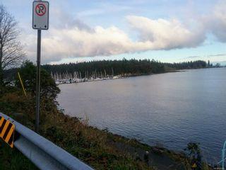 Photo 10: 206 160 Vancouver Ave in : Na Brechin Hill Condo for sale (Nanaimo)  : MLS®# 873942