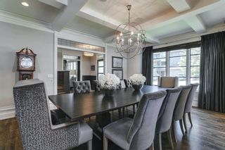 Photo 21: 3814 8A Street in Calgary: Elbow Park Detached for sale : MLS®# A1113885