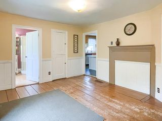 Photo 12: 59 Ratchford Road in Waterville: 404-Kings County Residential for sale (Annapolis Valley)  : MLS®# 202112439