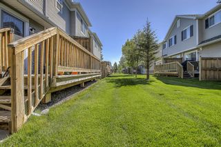 Photo 28: 16 Country Village Lane NE in Calgary: Country Hills Village Row/Townhouse for sale : MLS®# A1117477