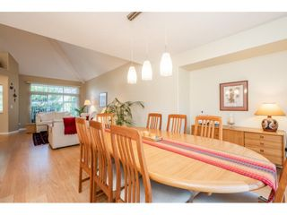 Photo 8: 2925 VALLEYVIEW COURT in Coquitlam: Westwood Plateau House for sale : MLS®# R2490753