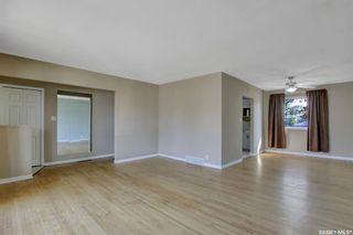 Photo 4: 2151 Park Street in Regina: Glen Elm Park Residential for sale : MLS®# SK873911