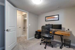 Photo 30: 133 Cranbrook Crescent SE in Calgary: Cranston Detached for sale : MLS®# A1088402