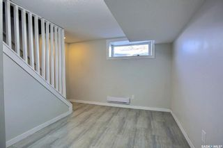 Photo 32: 5910 5th Avenue in Regina: Mount Royal RG Residential for sale : MLS®# SK841555