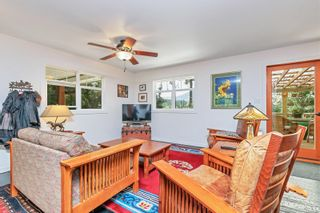 Photo 11: 3100 Doupe Rd in : Du Cowichan Station/Glenora House for sale (Duncan)  : MLS®# 875211