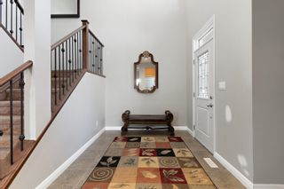 Photo 2: 140 SOUTHFORK Drive: Leduc House for sale : MLS®# E4263033