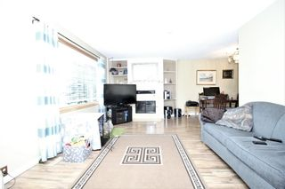 Photo 5: 707 Canfield Place SW in Calgary: Canyon Meadows Detached for sale : MLS®# A1063933