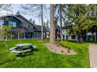 """Photo 16: 95 15677 28 Avenue in Surrey: Grandview Surrey Townhouse for sale in """"Hyde Park"""" (South Surrey White Rock)  : MLS®# R2276361"""