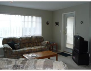 """Photo 5: 303 5600 ANDREWS Road in Richmond: Steveston South Condo for sale in """"THE LAGOONS"""" : MLS®# V748987"""