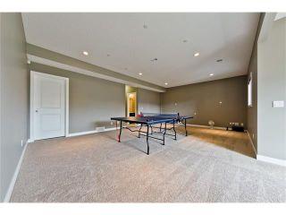 Photo 9: 72 WALDEN TC SE in Calgary: Walden House for sale : MLS®# C4140773