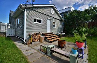 Photo 24: 1643 8TH Avenue in Prince George: Crescents House for sale (PG City Central (Zone 72))  : MLS®# R2485582