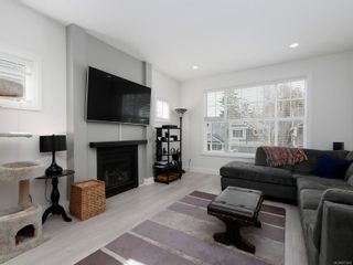 Photo 5: 3414 Ambrosia Cres in : La Happy Valley House for sale (Langford)  : MLS®# 871014
