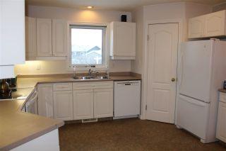 Photo 7: 5146 59 Avenue: Elk Point House for sale : MLS®# E4195131