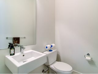 "Photo 13: 3 3439 ROXTON Avenue in Coquitlam: Burke Mountain 1/2 Duplex for sale in ""'The Roxton'"" : MLS®# R2575833"