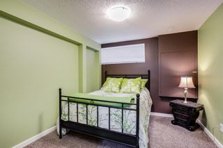 Photo 21: 426 Williamstown Green NW: Airdrie Detached for sale : MLS®# A1115930