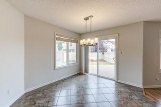 Photo 10: 4608 162A Avenue in Edmonton: Zone 03 House for sale : MLS®# E4255114