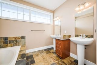 Photo 29: 104 41 6 Street NE in Calgary: Bridgeland/Riverside Apartment for sale : MLS®# A1068860