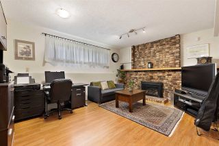 Photo 11: 1764 GREENMOUNT Avenue in Port Coquitlam: Oxford Heights House for sale : MLS®# R2477766