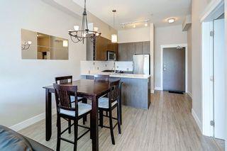 Photo 5: 108 1188 S Johnson Street in Coquitlam: Eagle Ridge CQ Condo for sale : MLS®# R2077795