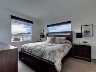 Photo 11: 508 7162 West Saanich Rd in : CS Brentwood Bay Condo for sale (Central Saanich)  : MLS®# 866329
