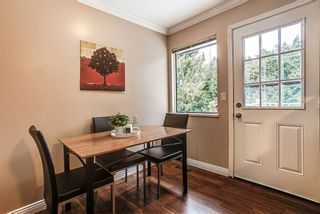 Photo 4: 3271 NORFOLK Street in Port Coquitlam: Lincoln Park PQ House for sale : MLS®# R2139122