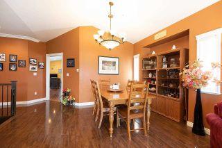 Photo 9: 20164 LORNE Avenue in Maple Ridge: Southwest Maple Ridge House for sale : MLS®# R2582383