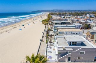 Photo 34: MISSION BEACH Condo for sale : 3 bedrooms : 2905 Ocean Front Walk in San Diego