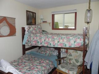 Photo 20: 7 Lawrence Boulevard in Beaconia: Boulder Bay Residential for sale (R27)