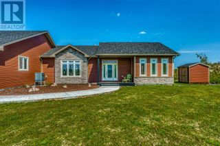 Photo 3: 147 Amber Drive in Whitbourne: House for sale : MLS®# 1232022