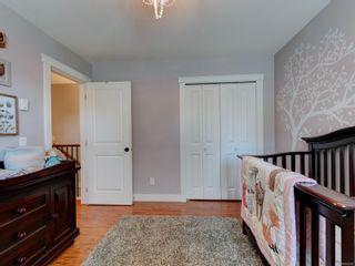 Photo 14: 6618 Steeple Chase in : Sk Sooke Vill Core House for sale (Sooke)  : MLS®# 882624