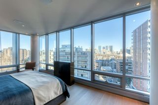 Photo 23: 910 135 26 Avenue SW in Calgary: Mission Apartment for sale : MLS®# A1061093