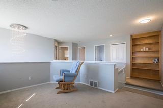 Photo 25: 164 Royal Oak Heights NW in Calgary: Royal Oak Detached for sale : MLS®# A1100377