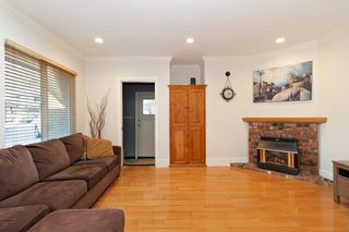 Photo 6: 3185 HUNTLEIGH CRESCENT in North Vancouver: Windsor Park NV House for sale : MLS®# R2437080