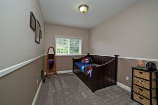 Photo 12: 8550 DOERKSEN Drive in Mission: Mission BC House for sale : MLS®# R2084390