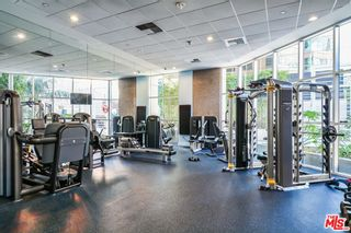 Photo 27: 801 S Grand Avenue Unit 1909 in Los Angeles: Residential for sale (C42 - Downtown L.A.)  : MLS®# 21793682