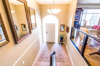 Photo 23: 47 CHARLTON Road: Sherwood Park House for sale : MLS®# E4228971