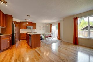 Photo 9: 113 Chapalina Heights SE in Calgary: Chaparral Detached for sale : MLS®# A1059196