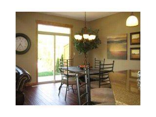 """Photo 5: 93 24185 106B Avenue in Maple Ridge: Albion 1/2 Duplex for sale in """"TRAILS EDGE"""" : MLS®# V881736"""