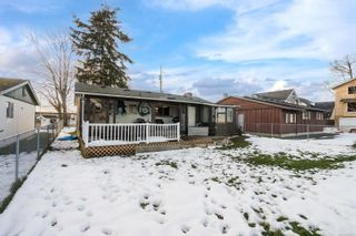 Photo 2: 9675 Eighth St in : Si Sidney South-East House for sale (Sidney)  : MLS®# 866674