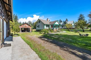 Photo 81: 2675 Anderson Rd in Sooke: Sk West Coast Rd House for sale : MLS®# 888104