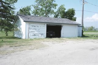 Photo 10: 3255 PIPELINE Road: West St Paul Residential for sale (R15)  : MLS®# 202118036
