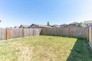 Photo 41: 9821 104 Avenue: Morinville House for sale : MLS®# E4252603