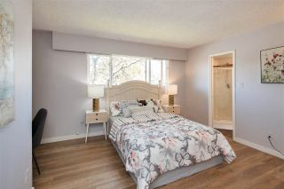 Photo 19: 20916 49A Avenue in Langley: Langley City House for sale : MLS®# R2576025