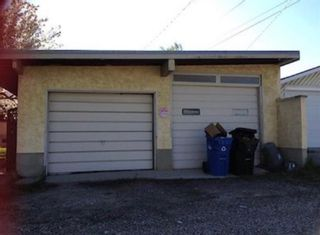 Photo 8: 8024 4A Street SW in Calgary: Kingsland Detached for sale : MLS®# A1102340