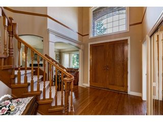 Photo 4: 15770 92A Avenue in Surrey: Fleetwood Tynehead House for sale : MLS®# R2598458