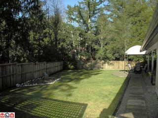 Photo 2: 13 1735 Spring Creek Drive: Cultus Lake House for sale (Chilliwack)  : MLS®# H1200562